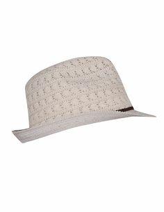 b5e6f7b648fd2  sombrero  paja  lazo  pamela  playa  rafia  SUITEBLANCO 12