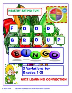 Holistic Nutrition Basics - - - - Nutrition Activities For Kids Gross Motor - Nutrition Facts Videos Dietitian Healthy Eating Nutrition Activities, Science Activities, Classroom Activities, Teaching Science, Health And Physical Education, Health Class, Nutrition Education, Mental Health, Group Meals