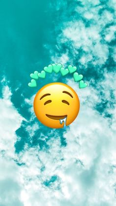 Lock screen wallpaper, cute wallpapers и emoji wallpaper. Emoji Wallpaper Iphone, Simpson Wallpaper Iphone, Cute Emoji Wallpaper, Phone Screen Wallpaper, Wallpaper Samsung, Mood Wallpaper, Iphone Background Wallpaper, Cute Disney Wallpaper, Locked Wallpaper