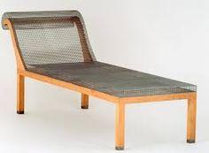 Kline Asymmetrical Bed ...