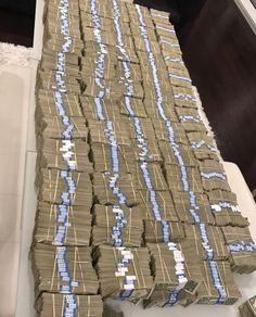 #money by Ig @Kjshotme x pinterest :Lyricsandthreads