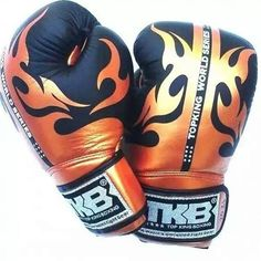 Gear, and training accessories for Muay Thai - Thai kickboxing - martial arts  Top King World Series Boxig Gloves at Sok Sai Gear from £51.99  http://www.soksai.com/product/top-king-boxing-gloves-top-king-world-series-copper-velcro/  #muaythaishorts #muaythai #muaythaifighter #muaythailife #muaythaigirl #muaythaitraining #muaythaiboxing #nakmuay #nakmuayying #muay #thaiboxing #champion #champions #ufc #mma #k1 #topking #twinsspecial #fairtex #raja #lumpinee #boxing