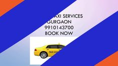 Taxi Services In Gurgaon @ Call 9910143700 Car Rental Company, Rishikesh, Agra, Jaipur, Taxi, Books, Libros, Book, Book Illustrations