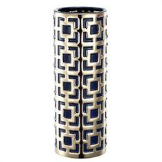 D6x16 Vase 4EA/CTN