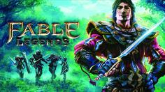 E3 2014: FABLE LEGENDS REVEALED
