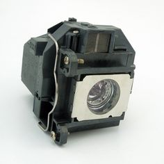 65.00$  Buy now - http://alifrm.worldwells.pw/go.php?t=32649312109 - Original Projector Lamp ELPLP57 / V13H010L57 For Epson PowerLite 450W/PowerLite 460/EB-465Wi/BrightLink 455WI-T/H318A/H343A 65.00$