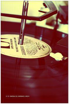 Winco - discos - vinilo www.facebook.com/fotosjimenadelmarmol