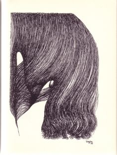 toyen Max Ernst, Art Academy, Magritte, Surreal Art, Prague, Painters, Paris, Friends, Drawings