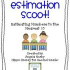 Scoot! is a fast-paced, FUN activity where students will travel from desk to desk to solve problems. It is a great activity to get students up and ...