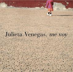 Esmulopiano: Julieta Venegas - Me voy