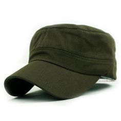d230a80e9cc 14 Best Military Hats images