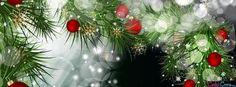 Facebook Christmas Cover Photos, Winter Facebook Covers, Animated Christmas Pictures, Christmas Pictures Free, Facebook Cover Photos Vintage, Facebook Cover Photo Template, Cover Pics For Facebook, Facebook Timeline Covers, Facebook Photos