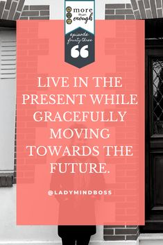 - Miracles of Getting Your Dreams - Lady Mind Boss Finding Passion, Finding Purpose In Life, Purpose Driven Life, Positive Quotes For Work, Passion Quotes, Meditation For Beginners, Quotes About Motherhood, Law Of Attraction Tips, Live In The Present