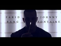 Farid Bang ► JOHNNY FONTAINE ◄ [ official Video ] prod. by Juh-Dee http://newvideohiphoprap.blogspot.ca/2015/02/farid-bang-johnny-fontaine.html