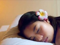 The Most Relaxing Music Ever 2012 Spa & Massage sound of Thailand by Taralai Thai Massage, part of 50+ playlist with massage videos and relaxing sounds #RELAX #HelpSleeping #DEEPSLEEP