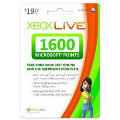 Nice! Acabo de puntos de Microsoft de forma gratuita desde este sitio! : D freemspointsforever com