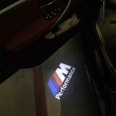 $$$ This is great for2x LED Door Warning Light for bmw M performance logo projector For BMW E60 E90 F10 F15 F16 F30 M3 M5 F01 F02 GT2x LED Door Warning Light for bmw M performance logo projector For BMW E60 E90 F10 F15 F16 F30 M3 M5 F01 F02 GTLow Price...Cleck Hot Deals >>> http://id468573021.cloudns.hopto.me/32570284092.html.html images