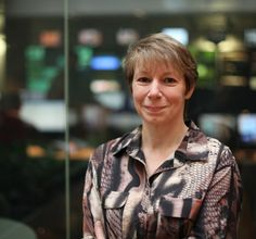 Mandy has 20 years of media experience, and is currently responsible for the operational running of BBC M&A's creative division. The BBC creative team work in all media, producing a wide range ...