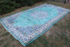 Pet Urine, Vintage Nursery, Warm Blankets, Prayer Rug, Rug Cleaning, Sheep Wool, Large Rugs, Woven Rug, Rugs On Carpet
