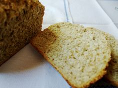 Banana Bread, Eat, Desserts, Coco, Portal, Flaxseed Muffins, Food Recipes, Meals, Deserts