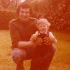 Liesa Dornan and Jim Dornan, beautiful pic. #liesadornan #jimdornan #jamiedornan #thedornans #dornanfamily #dornan