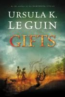Gifts by Ursula Le Guin Ya Books, Books To Read, Second Hand Bookstore, Book 1, This Book, Literary Theory, Summer Reading Lists, Literary Fiction, Margaret Atwood