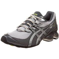 ed93924ec8c Nike Air Relentless 6 MSL Men s Running Shoes 843881-008 FREE TRACKING     Nike  AthleticSneakers