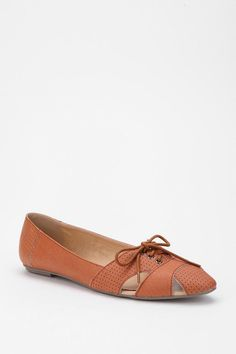 http://www.urbanoutfitters.com/urban/catalog/productdetail.jsp?id=23611437&color=020