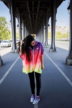 View full outfit post here / Follow Le Blog De Betty on Bloglovin'