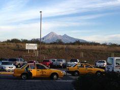 Colima Mexico ❤ Vehicles, Car, Travel, Automobile, Voyage, Viajes, Trips, Traveling, Vehicle