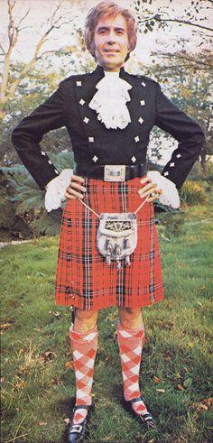 Lord Summerisle (Christopher Lee), The Wicker Man Peter Lorre, Wicker Man, Thing 1, Men In Kilts, Vintage Horror, Horror Films, Classic Films, Stylish Men, Movie Stars