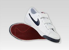 Nike Blazer AC