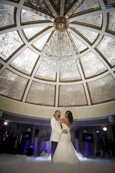 Mohamed & Giselle's Wedding #gissywedsmoe #wedding #weddingpics #weddingphotos #weddingvideo #weddingcinema #njweddingphotography #njweddingphotos #njweddingpics #njweddingphotographer #njweddingphotographers #travelingweddingphotographer #destinationweddingphotographer #bride #dreamwedding #nikon #nikonphotography #blstudios #brightlightstudios #shotbysam #samsnaps #weddingphotographer #photographer #pics #photos #wedding2016 #2016wedding #njweddingvendor #weddingvendor
