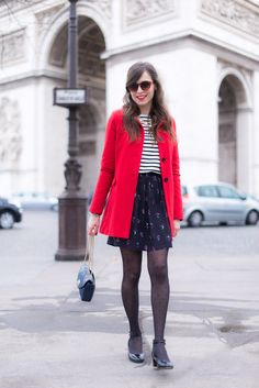Blog-Mode-And-The-City-Looks-Au-Pied-Arc-Triomphe-Paris-6
