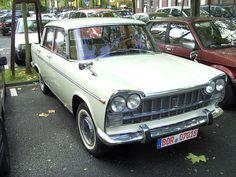 Good Looking Cars, Classic Mercedes, Classic Italian, Good Old, Old Cars, Fiat, Vintage Cars, Motors, Mercedes Benz