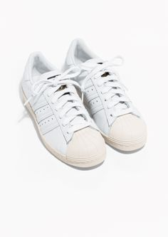 size 40 0d93f 2ccb8 Adidas Pro Model Reflective Snake Sneaker Casual Mid-Top Size 5  Cool  Mens Shoes  Pinterest