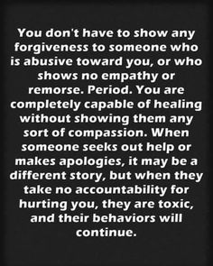 Below you will discover amaizng and greatest relationship tips or marriage tips. Narcissistic People, Narcissistic Behavior, Narcissistic Abuse Recovery, Trauma, Quotes To Live By, Me Quotes, Strong Quotes, Toxic People Quotes, Toxic Quotes