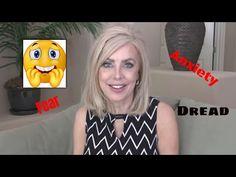 Elle Is For Living - YouTube Fractional Laser, Dreads, Youtube, Dreadlocks, Goddess Braids, Youtubers, Youtube Movies, Locs