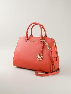 7fcf86b75c519 Fashion für Damen. Klassische HandtaschenDamenKate Spade