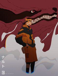 Boruto, Naruto Fan Art, Naruto Sasuke Sakura, Sarada Uchiha, Naruto Shippuden Anime, Itachi, Naruto Cool, Naruto Funny, Naruto Images