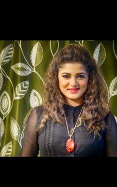 Bengali Actress Photographs BENGALI ACTRESS PHOTOGRAPHS | IN.PINTEREST.COM ENTERTAINMENT #EDUCRATSWEB