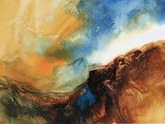 Smibert: Play of Light