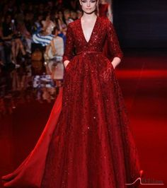 THE BEST COUTURE IN 2013/III