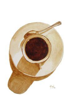 Coffee Spotlight