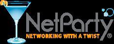 NetParty  http://www.bestastrologer.comuv.com/