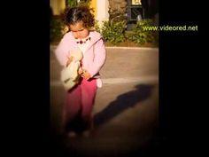 Depresión Infantil - YouTube Depresion Infantil, Youtube, Content, Youtubers, Youtube Movies