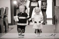 evansville-wedding-photographer-009