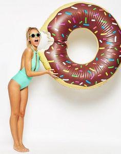 Big Mouth | Shop Pool floats, floats & novelty floats | ASOS