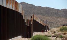 Fatal encounters: 97 deaths point to pattern of border agent violence across America