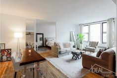 Brooklyn Real Estate, Nyc Real Estate, Real Estate Broker, Real Estate Sales, Bedford Avenue, Boerum Hill, Prospect Heights, Brooklyn Heights, 1 Bedroom Apartment